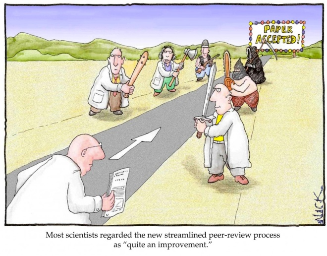 Peer-Review-Nick-Kim-cartoon3-resize